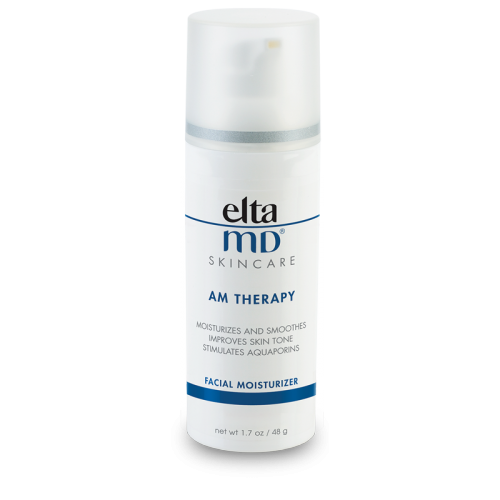 EltaMD® AM Therapy