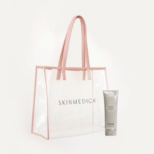 SkinMedica® Build-a-Bag