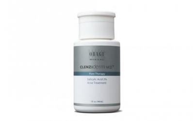 Obagi® CLENZIderm MD Pore Therapy