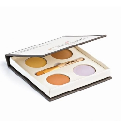 jane iredale™ Corrective Colors