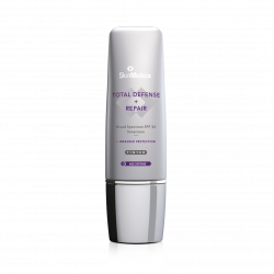SkinMedica® Total Defense + Repair Broad Spectrum SPF 34 - Tinted