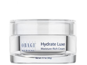 Obagi® Hydrate Luxe
