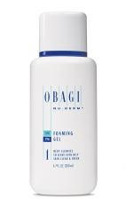 Obagi® Nu-Derm Foaming Gel