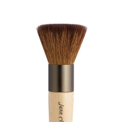 jane iredale™ Brush - The Handi