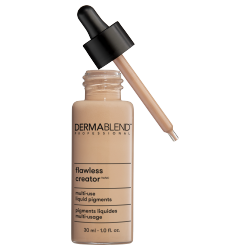 DERMABLEND® PROFESSIONAL flawless creator