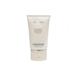 SkinMedica® AHA/BHA Exfoliating Cleanser - Travel Size