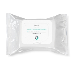 Obagi® Acne Cleansing Wipes