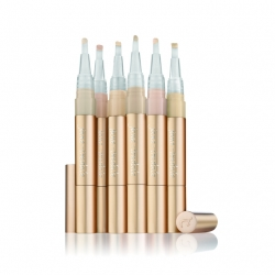 jane iredale™ Active Light® Under-eye Concealer