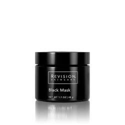 Revision Skincare® Black Mask