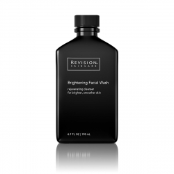Revision Skincare® Brightening Facial Wash