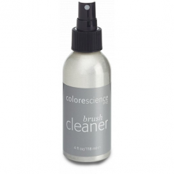 Colorescience® Brush Cleaner