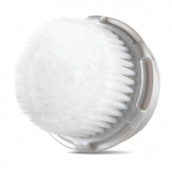 Clarisonic® Cashmere Cleanse Luxe Facial Brush