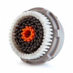 Clarisonic® Normal Brush Head
