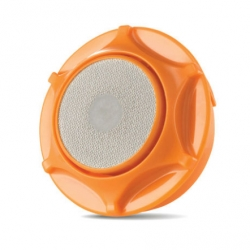 Clarisonic® Pedi Smoothing Disc