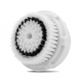 Clarisonic® Sensitive Brush Head