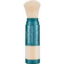 Colorescience® Sunforgettable® Brush-on Sunscreen SPF 50