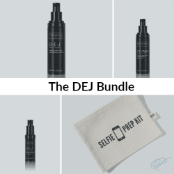 The DEJ Bundle