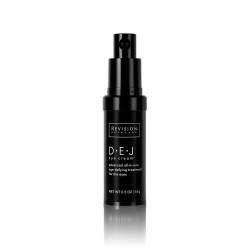 Revision Skincare® D·E·J eye cream®
