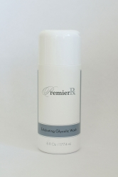 Premier Exfoliating Glycolic Wash