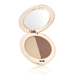 jane iredale™ PurePressed® Eye Shadow