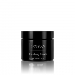 Revision Skincare® Finishing Touch