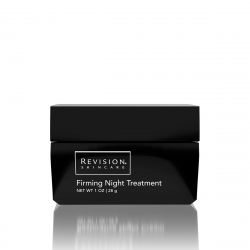 Revision Skincare® Firming Night Treatment