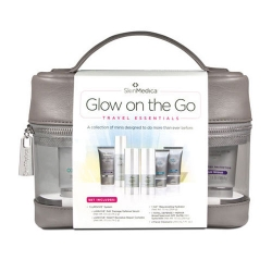 SkinMedica® Glow on the Go Essentials System
