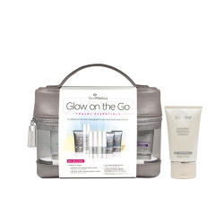 SkinMedica® Glow on the Go Essentials System BONUS