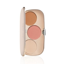 jane iredale™ GreatShape™ Contour Kit