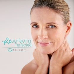 Halo™ Deep Resurfacing