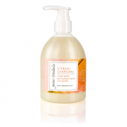 jane iredale™ Citrus + Charcoal Hand Wash
