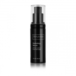 Revision Skincare® Hydrating Serum
