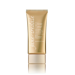 jane iredale™ Glow Time Full Coverage Mineral BB Cream