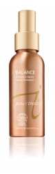 jane iredale™ Hydration Spray: Balance