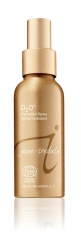 jane iredale™ Hydration Spray: D2O™