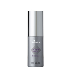 SkinMedica® Instant Bright Eye Cream