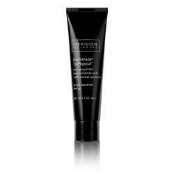Revision Skincare® Intellishade® TruPhysical™