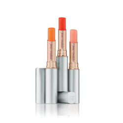 jane iredale™ Just Kissed® Lip & Cheek Stain