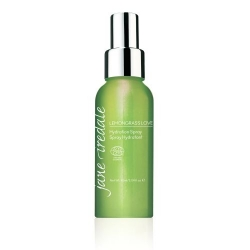 jane iredale™ Hydration Spray: Lemongrass Love