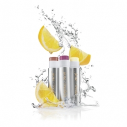 jane iredale™ LipDrink® Lip Balm