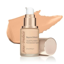 jane iredale™ Beyond Matte™ Liquid Foundation