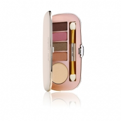 jane iredale™ Naturally Glam Eye Shadow Kit