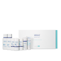 Obagi® Nu-Derm Skin Transformation Kit Normal to Oily