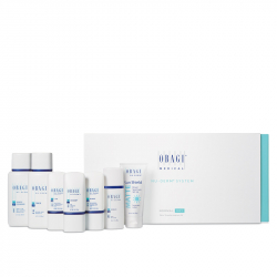 Obagi® Nu-Derm Skin Transformation Kit Normal to Dry