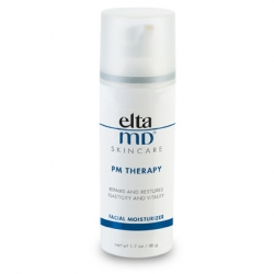 EltaMD® PM Therapy