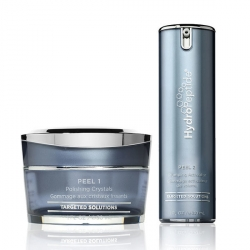 HydroPeptide® Anti-Wrinkle Polish & Plump Peel