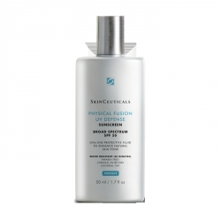 SkinCeuticals® Physical Fusion UV Defense SPF 50