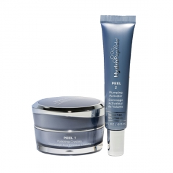 HydroPeptide® Anti-Wrinkle Polish & Plump Peel Travel Kit