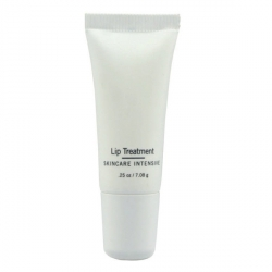 Premier Lip Treatment