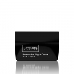 Revision Skincare® Restorative Night Cream